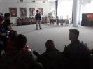 szkolne warsztaty teatralne