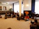 warsztaty aktorskie w Lubinie